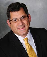 John Papazoglou