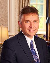 Joseph Doncsecz