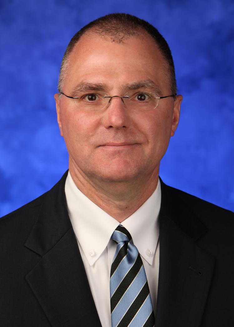 Eric Strucko