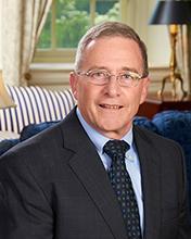 David Branigan