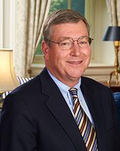 Gary Langsdale